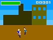 Alley fighter PC j�t�kok j�t�kok ingyen