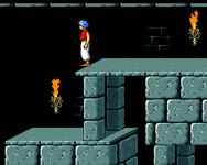 Prince of Persia online j�t�k