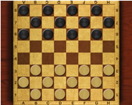 Master checkers multiplayer online